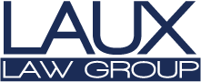Laux Law Group