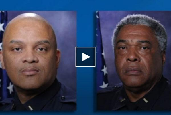 City of Little Rock settles racial discrimination lawsuit; LRPD officers speak out
